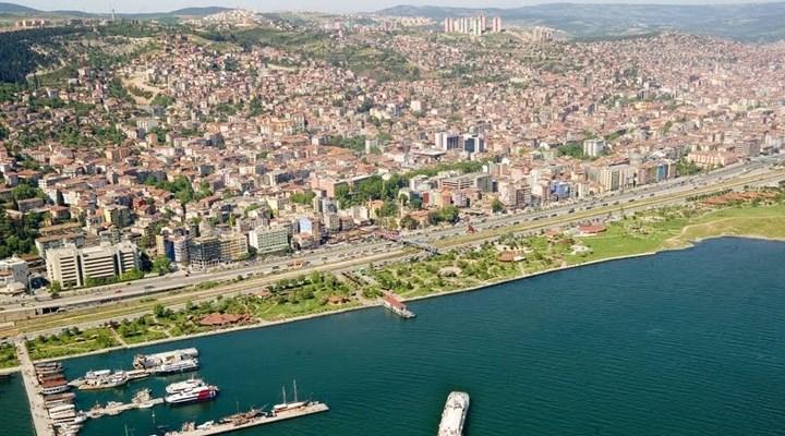 Sivas - Kocaeli uçak bileti
